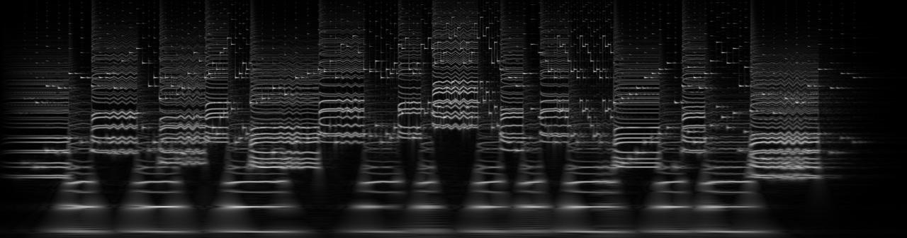 <em>Synthetic Skyline</em> Spectral Analysis